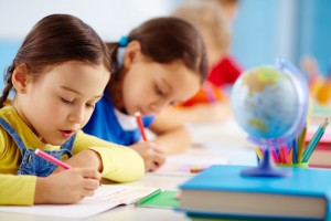 11 plus tutoring, English and Maths Tuition
