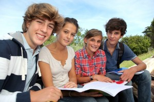 Maths and English Tuition in Torquay Devon