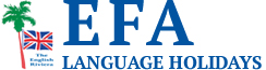 efa-language-holidays1